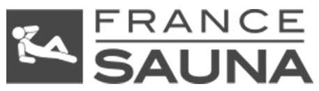 Logo France Sauna