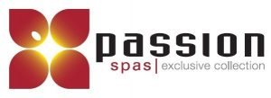 Logo Passion Spas Exclusive Collection