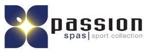 Logo Passion Spas Sport Collection