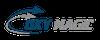 Logo Oxy Magic