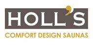 Logo Holl's