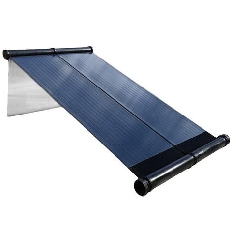 Panneau solaire Solara de Maytronics