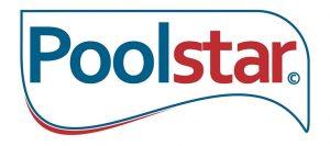 Logo Poolstar
