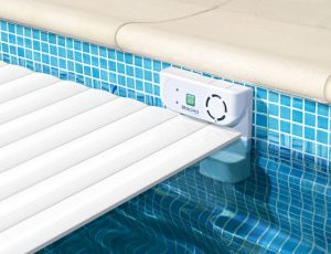 Alarme de piscine Sensor Espio de Maytronics