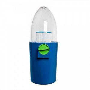 Système de nettoyage automatique pour filtre