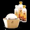 Aromathérapie pour sauna